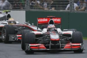 Australian Gran Prix